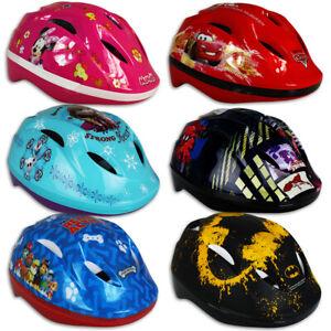 Kinder Kinderhelm Fahrradhelm Kinderfahrradhelm Schutzhelm Fahrrad Helm