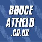 bruceatfield