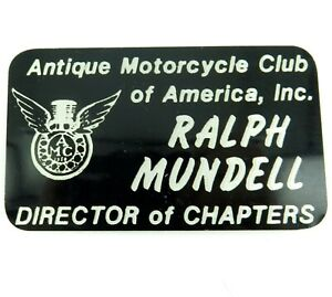 ANTIQUE-MOTORCYCLE-CLUB-OF-AMERICA-DIRECTOR-OF-CHAPTERS-JACKET-BADGE