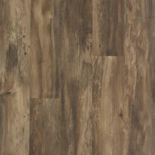 اشتر منتجات Pergo عبر الإنترنت في قطر, Pergo Xp Peruvian Mahogany Laminate Flooring