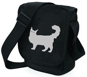 Cat-Bag-Shoulder-Bag-based-on-Maine-Coon-Cat-Birthday-Birthday-Gift
