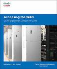 Accessing the WAN, CCNA Exploration Companion Guide by Rick Graziani, Bob Vachon (Mixed media product, 2008)