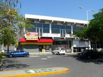 Local en Renta en XOCHIPLAZA