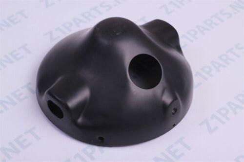 Z1 900 H2 KZ1000 KH  HeadLight Rims KZ650 KZ750 KZ900