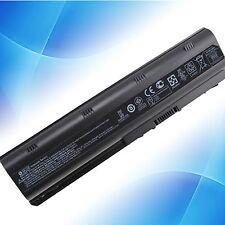 New Genuine for  HP MU06 Original Laptop Battery 6-cell 593553-001 593554-001