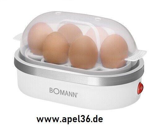 Siemens 86279 Deckel für TE1502 TE150200 Eierkocher