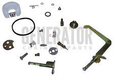 Carburetor Rebuild Repair Electric Storm Generator CAT 900W 60338 66619 69381