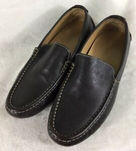 d1a63b1eebd Image is loading Cole-Haan-Somerset-Venetian-Driving-Moccasin-C13782-Brown-