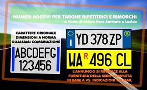 SERIE-NUMERI-TARGA-COMPLETA-MCTC-R-TARGA-EUROPEA-RIMORCHI-CARRELLI-ROULOTTE