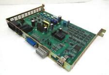 Yaskawa PC Board # Jancd-grt01 DE6429673 Revision B for sale online