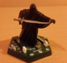 Lord of The Rings - NAZGUL - Combat Hex Set