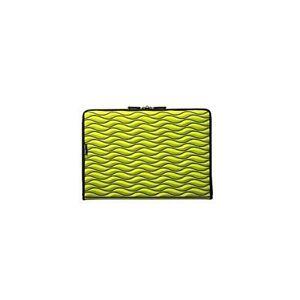 huzzk-sleevie-ETUI-POUR-MACBOOK-33cm-pouce-Inclus-pochette-souris-14-x-10-2
