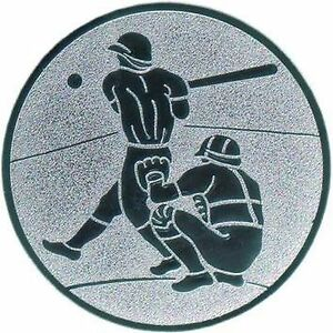Medaillen Pokale Pokal Emblem Jugend Turnier Pokale & Preise 24 Embleme D:50mm Fußball 2