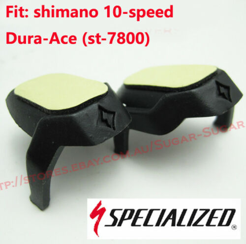 New Specialized Slim Shims Adjust brake lever for easier braking 21360110