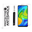 miniatura 1 - Protector de Pantalla Antishock para modelo Redmi Note 9
