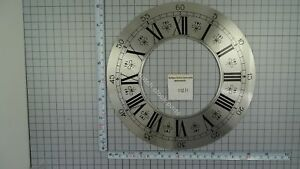 NEW-CHAPTER-RING-DIAL-WARMINK-GRANDFATHER-CLOCK-20-5-CM