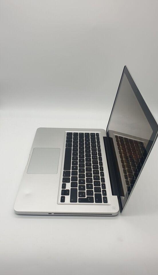 MacBook Pro, Rimelig