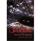 Twilight Predators: The Beginning by Carol A Camara (Paperback / softback, 2001)