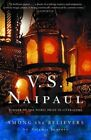 Among the Believers: An Islamic Journey by V S Naipaul (Paperback / softback, 1982)
