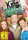 King of Queens - Staffel 2 (2012)