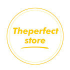 theperfectstore18