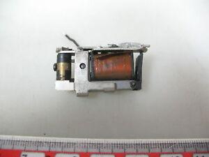 AD553-0-5-Maerklin-H0-AC-Walzenumschalter-Bocksprung-fuer-800-er-LOK