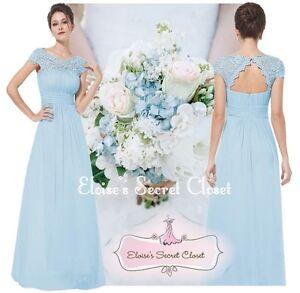 bridesmaid dressesuk