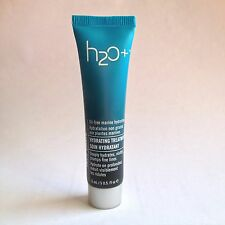H2O+ Plus Face Oasis Hydrating Treatment .5 oz 15 ml