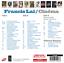 FRANCIS-LAI-LE-CINEMA-DE-FRANCIS-LAI-DIGIPAK-3-CD miniature 2