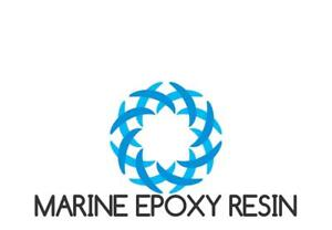 MARINE-X-ULTRA-CLEAR-LOW-VISCOSITY-UV-RESISTANT-EPOXY-RESIN-FOR-BOATS-REPAIR