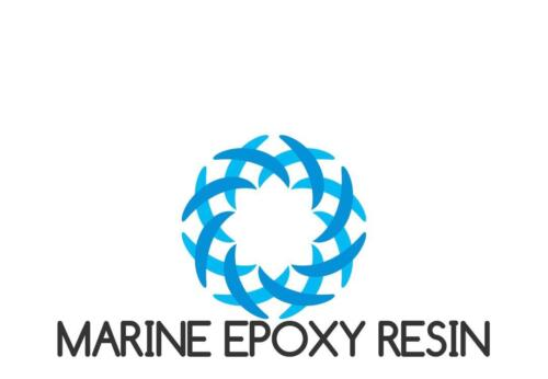 UV RESISTANT LOW VISCOSITY EPOXY RESIN FOR BOATS//REPAIR MARINE X: ULTRA-CLEAR