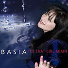 It's That Girl Again by Basia (CD, Mar-2009, Koch (USA))
