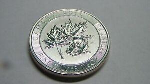 2015-8-Silver-Canadian-Maple-Leaf-1-5-oz-coin-Super-Leaf-9999-Fine-Silver