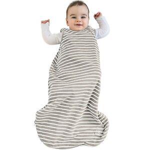 Image Is Loading Woolino 4 Season Basic Merino Wool Baby Sleep