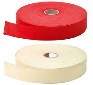 Cotton Bias Binding Tape per 9 metres
