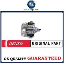 FOR TOYOTA AVENSIS 2.2DT D4D 2009--  NEW DIESEL FUEL INJECTOR PUMP 221000R040