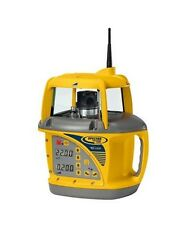 s l225 trimble spectra precision gl722 level ebay  at alyssarenee.co