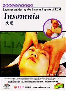 Lectures-on-Massage-by-Famous-Experts-of-TCM-Insomnia-by-Lu-Xian-DVD