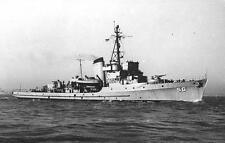M - BOOT TYP 43 Kriegsmarine bis 1945. Bauplan 1:50