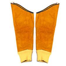 New-Welding-Gloves-Weldrite-by-Jomac-Leather-Tig-Mig-Arc-Welder-Wells-Lamont-In