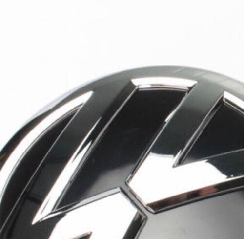 OEM FRONT Radiator Grille Grill Emblem Fit For VW CC 2013-2016 35D853601A