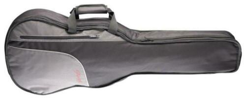 Stagg Guitar Padded Gig Bag 10mm