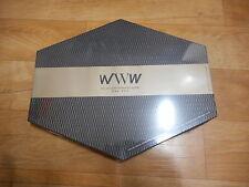 K-POP KIM JAE JOONG JYJ [WWW] Repackage Album CD + DVD Sealed Music