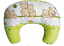 BABY-NURSING-BREASTFEEDING-MATERN-ITY-PILLOW-BACK-SUPPORT-Removable-cover thumbnail 22
