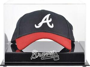 Atlanta-Braves-Acrylic-Cap-Logo-Display-Case-Fanatics
