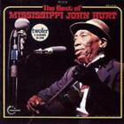 Best Of Mississippi J.Hurt von Mississippi John Hurt (1998)