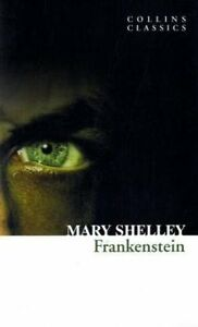Frankenstein-Collins-Classics-by-Mary-Shelley