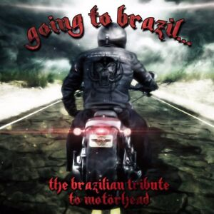 Going-To-Brazil-The-Brazilian-Tribute-to-Motorhead-double-cd-digipack-sealed