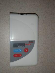 Kelvinator Freezer Seal  H700FMK  1700X680 Seal Refrigerator Door Gasket