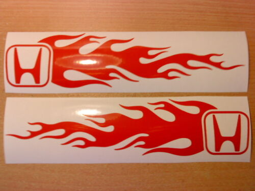 forks,motorbike,car sticker,side tribal red flames vinyl graphics tank wings